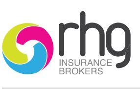 rhg insurance brokers
